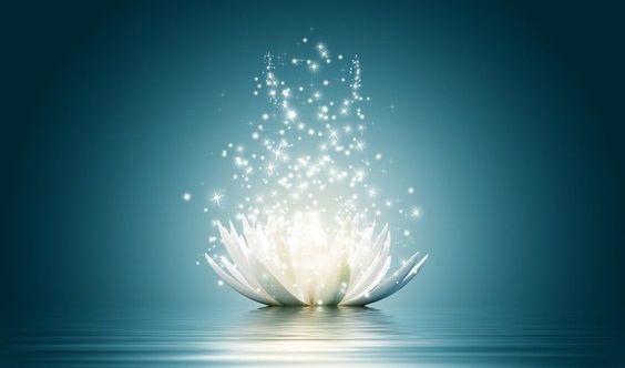 心と体は密接に繋がっている。柔軟性について。